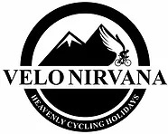 Velo Nirvana - Cycling Holiday